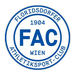 FAC Team fr Wien