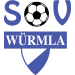 SV Wrmla