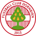 FC Dornbirn 1913
