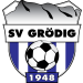 SV Grdig