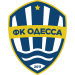 FK Odesa