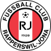 FC Rapperswil-Jona