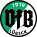 VfB Lbeck II