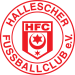 Hallescher FC