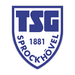 TSG Sprockhvel 1881