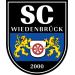 SC Wiedenbrck 2000