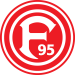 Fortuna Dsseldorf II