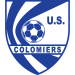 US de Colomiers Football