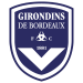 FC Girondins de Bordeaux