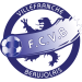FC Villefranche-Beaujolais