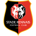 Stade Rennais FC