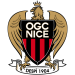 OGC de Nice Cte d'Azur