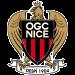 OGCN 2017/2018