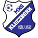 MKS Kluczbork