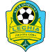 KS Lechia Zielona Gra