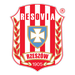 CWKS Resovia Rzeszw