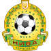 FC Nyva Ternopil'