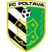FK Poltava