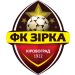 FK Zirka Kirovohrad