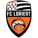 FC Lorient-Bretagne Sud