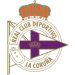 Real Club Deportivo de La Corua II