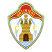 Ontinyent CF