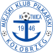 MKP Kotwica Koobrzeg