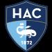 HAC 2017/2018