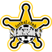FC Sheriff Tiraspol II
