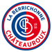 La Berrichonne Chteauroux