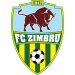 FC Zimbru Chisinau II