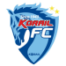 Incheon Korail FC
