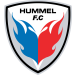 Chungju Hummel FC