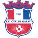 FC Oelul Galai II