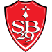 Stade Brestois 29