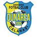 FC Dunrea Clrai