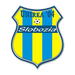 FC Unirea 2004 Slobozia
