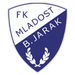FK Mladost Baki Jarak