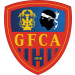 Gazlec FCO Ajaccio
