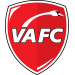 Valenciennes FC