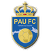 Pau FC