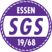 SG Essen-Schnebeck II