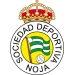SD Noja