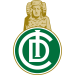 Elche CF Ilicitano