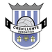 Crevillente Deportivo