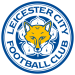 Leicester City WFC