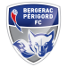 Bergerac Prigord FC