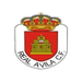 Real vila CF