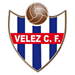 Vlez CF