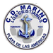 CD Marino